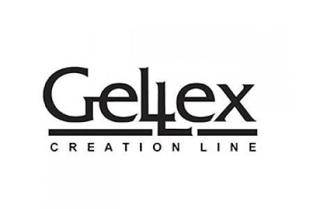 Gellex