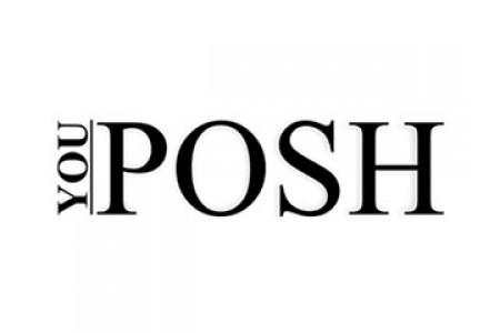 You Posh